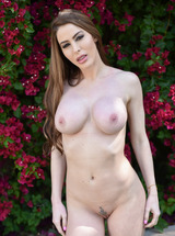 MILFs Jessa Rose Dreams